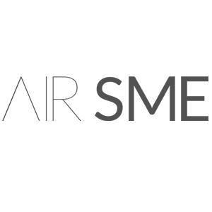 AirSME logo