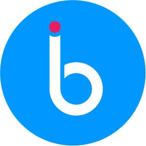 Britecap logo