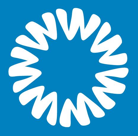 Wutiko logo