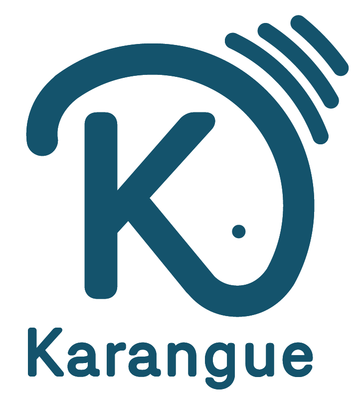 2s Technologies logo