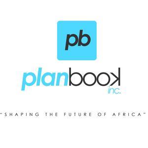 Planbook Inc. logo