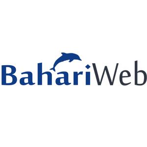 Bahari Technologies logo