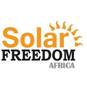 Solar Freedom Africa Limited logo
