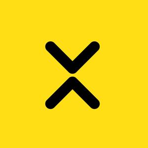 Xeno Technologies logo