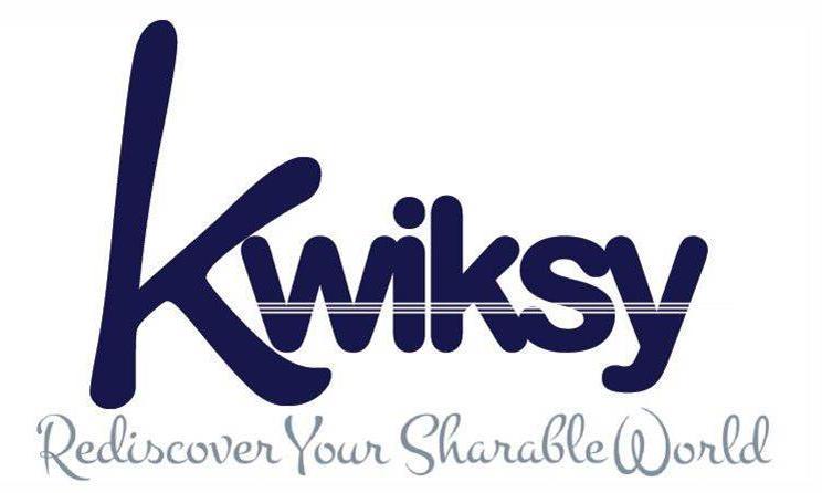 Kwiksy logo