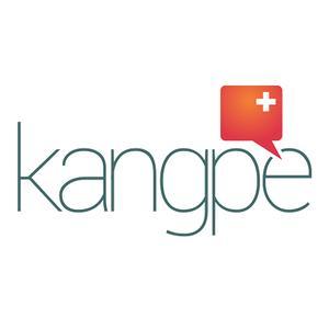 Kangpe logo