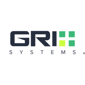 GRIT Systems logo