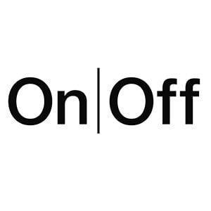 kamputer logo