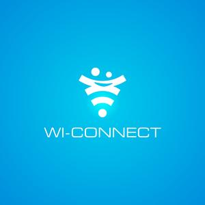 Wi-Connect Lda logo
