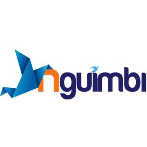 Nguimbi logo