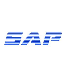 SAP-TECNOLOGIA logo