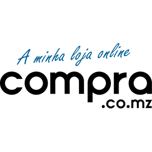 Compra.co.mz logo