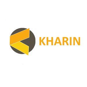 Kharin logo