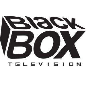 BlackBOX TV logo