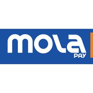 MolaPay logo
