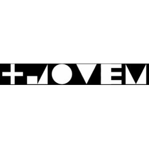 +J logo