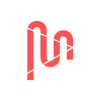 Mozik logo