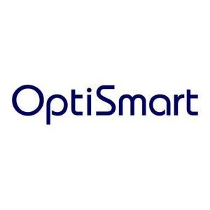 OptiSmart Solutions logo