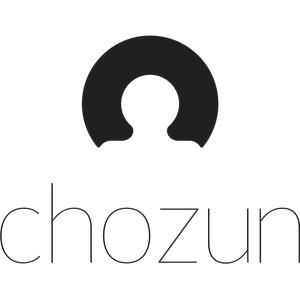 chozun logo