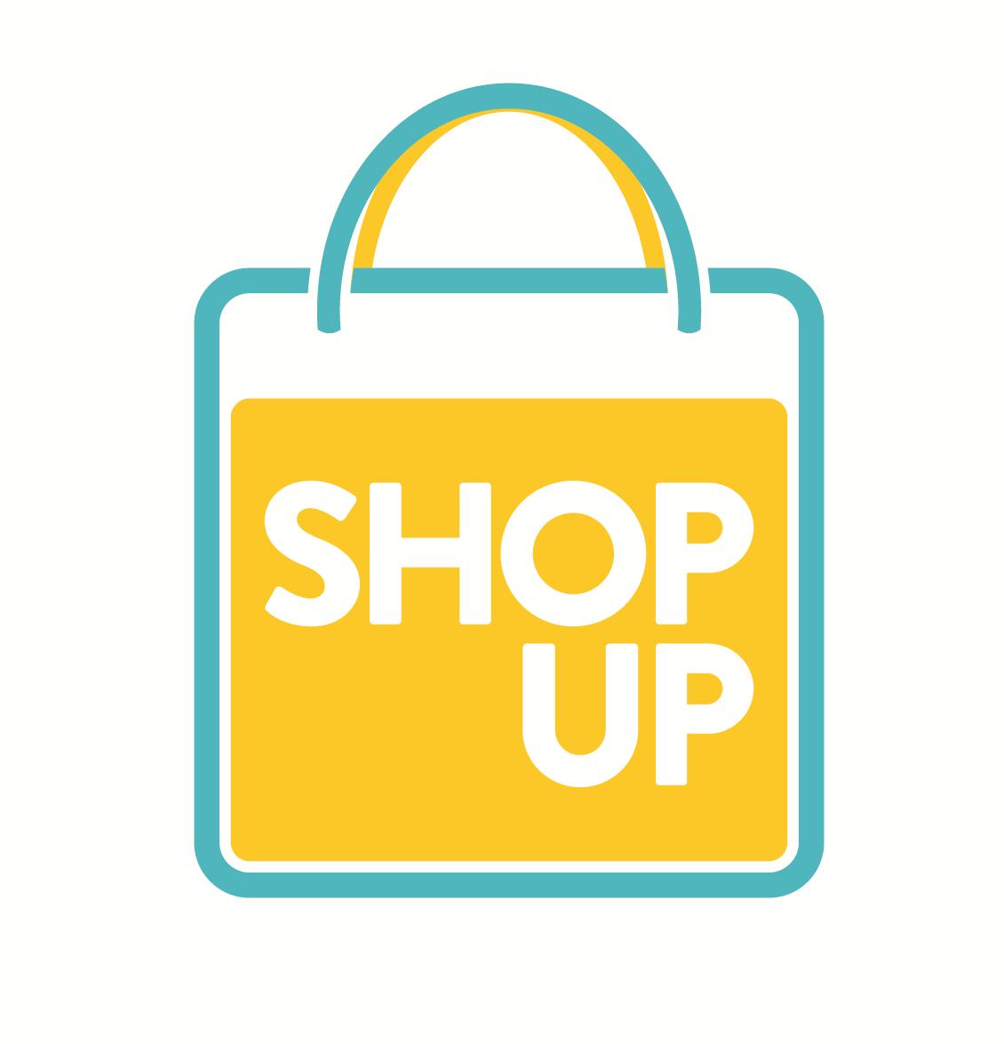 Shopfront Limited logo