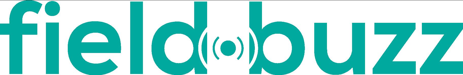 Field Buzz logo