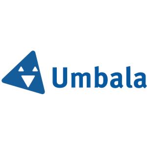Umbala, Inc. logo