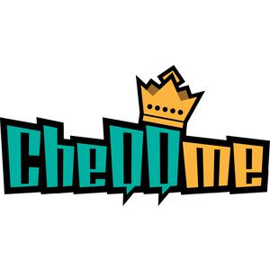 Cheqqme Sdn Bhd logo