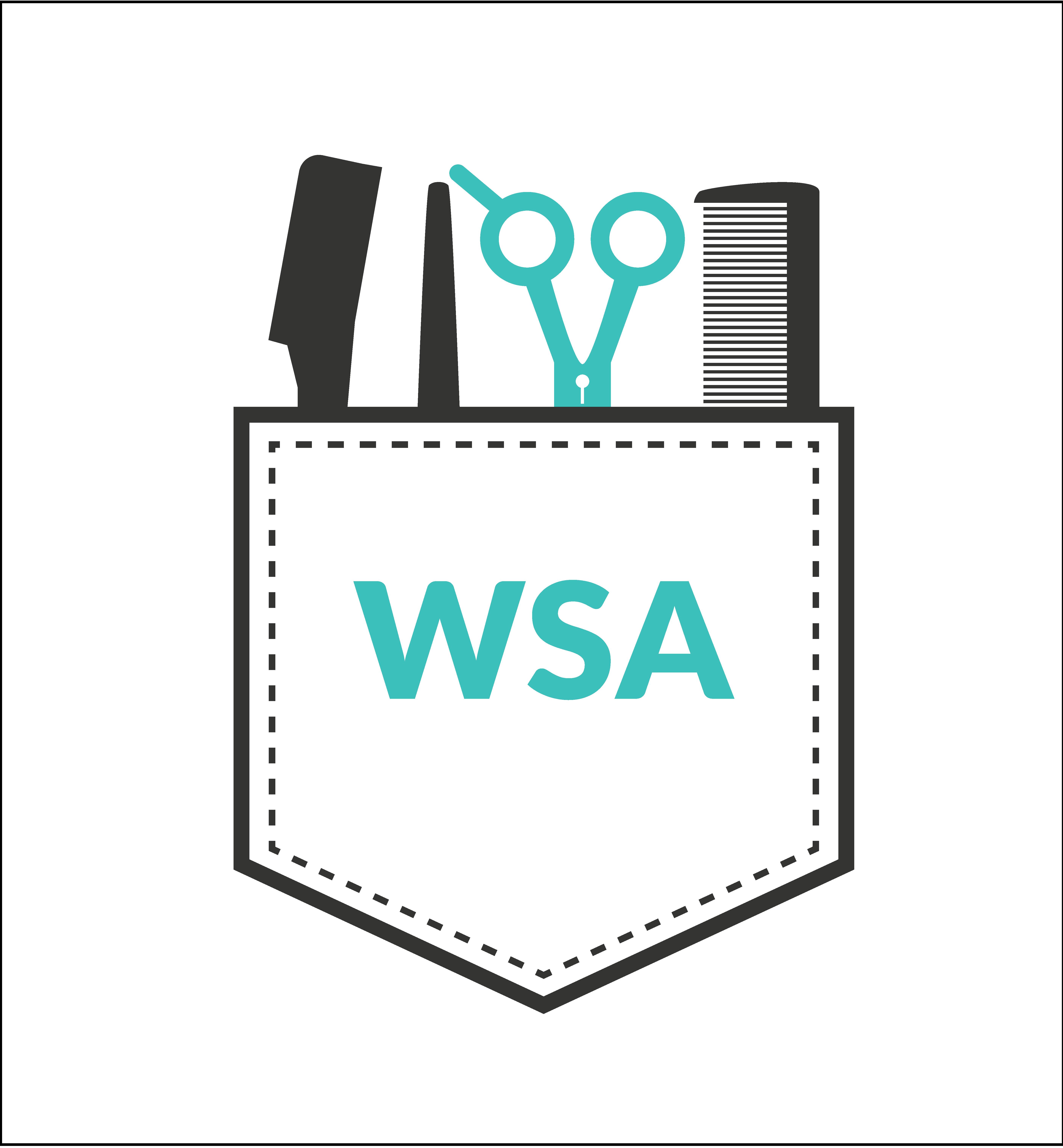 WeStyleAsia logo