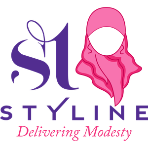 Styline Collection logo