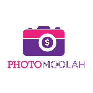 photomoolah pte ltd logo