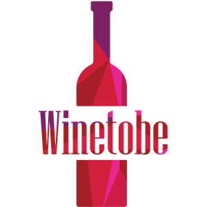 Winetobe logo