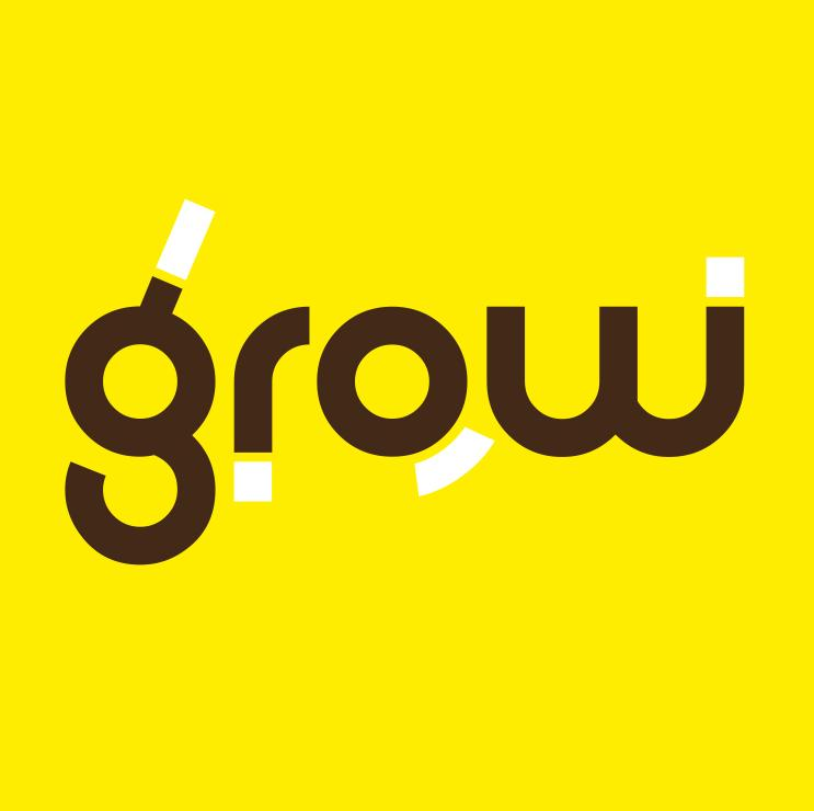 Grow360 International Pvt Ltd logo