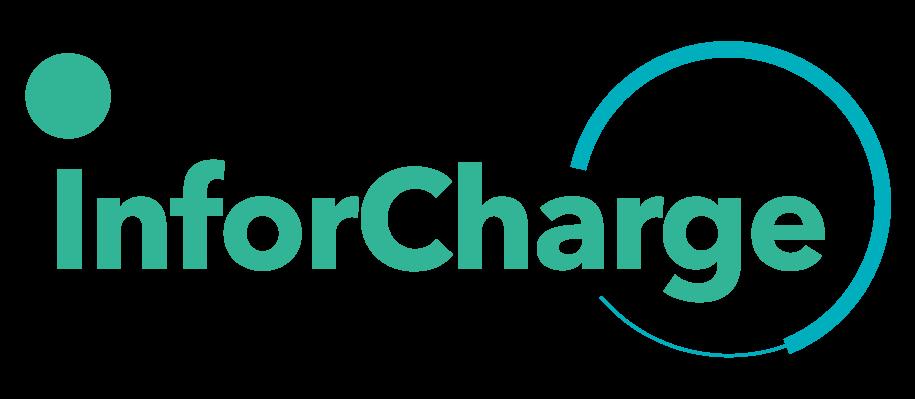 InforCharge Co., Ltd. logo