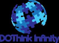 DOThink Infinity logo