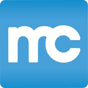 MobChannel logo