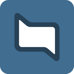 Taypp logo