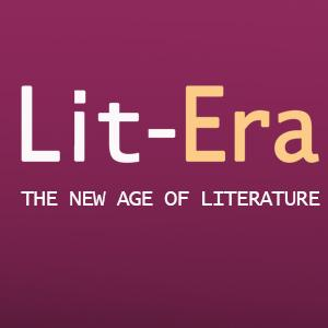Lit-Era logo