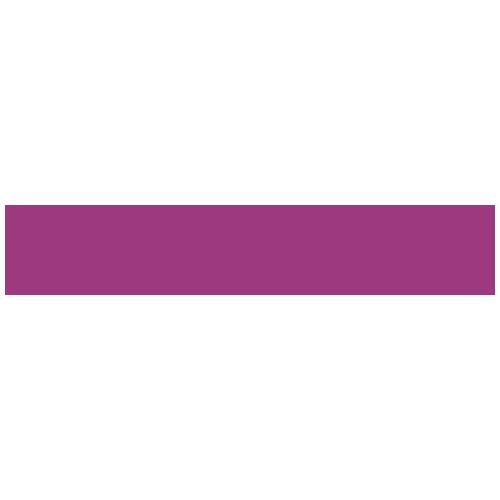 TalkBank.io logo