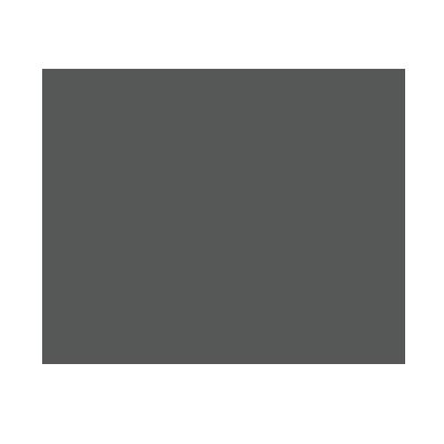 Embrion logo