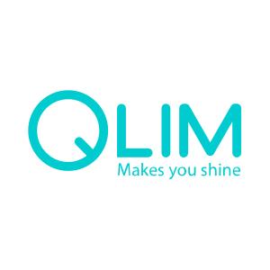 Qlim B.V. logo