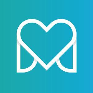 MovieTrip logo
