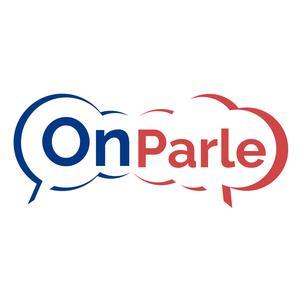 OnParle logo