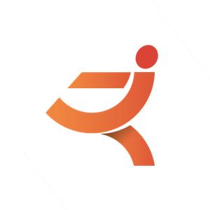 Colectigo logo