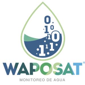 Waposat logo