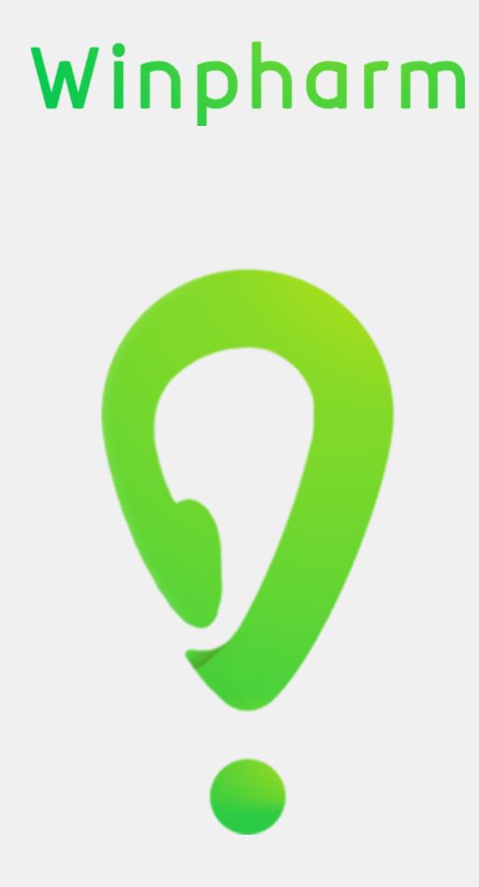 SIRIUS B- VICTURA brand logo