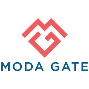 Moda Gate logo