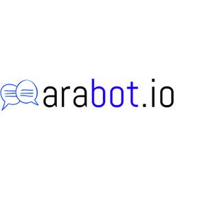 Arabot logo