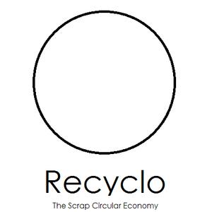 Recyclo logo