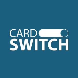 Card Switch logo