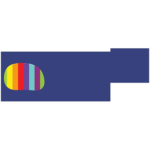 apliTV logo